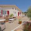 Maison / villa maison 8 pièces 190m² Saint Georges de Didonne - Photo 13