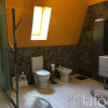Maison / villa maison 7 pièces Valenciennes - Photo 13
