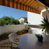 Appartement 4 pièces Antibes - Photo 3