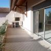 Appartement appartement montélimar 3 pièces 115.46 m² Montelimar - Photo 1