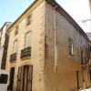 Immeuble maison 5 pièces Pezenas - Photo 2