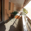 Appartement appartement Juan les Pins - Photo 1