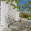 Maison / villa charentaise du 17ème - 8 pièces - 253 m² Breuillet - Photo 15