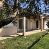 Maison / villa villa montélimar 6 pièces 120 m² Montelimar - Photo 1