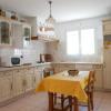 Maison / villa maison montelimar plain pied 122 m² Montelimar - Photo 7