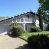 Maison / villa maison saint gein 7 pièce (s) 158 m² Saint Gein - Photo 1