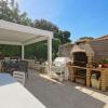 Maison / villa villa royan 8 pièces 164m² Royan - Photo 11