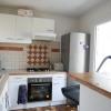 Appartement appartement montélimar 1 pièce 47 m² Montelimar - Photo 4