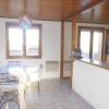 Maison / villa maison Brison St Innocent - Photo 1