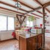 Maison / villa maison 4 pièces Asnieres sur Oise - Photo 10