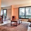 Appartement 3 pièces Chatillon - Photo 4
