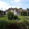 Maison / villa maison d'architecte Coutras - Photo 1