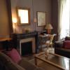 Appartement appartement 3 pièces Paris 15ème - Photo 2