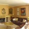 Maison / villa maison familiale: grands espaces de vie ! Dourdan - Photo 7