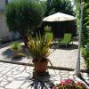 Maison / villa maison 7 pièces Caux - Photo 3