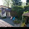 Maison / villa a bellac (haute vienne) l'octroi de la ville 160 m² hab Bellac - Photo 5