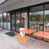 Local commercial commercial Aix les Bains - Photo 2
