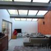 Maison / villa maison 6 pièces Wissous - Photo 3
