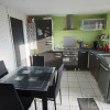 Maison / villa maison 3 pièces Houplin Ancoisne - Photo 3