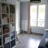 Apartment 4 rooms Beaumont - Photo 9
