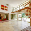 Maison / villa maison 12 pièces Le Plessis Belleville - Photo 2
