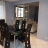 Appartement appartement Echirolles - Photo 3