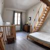 Maison / villa maison 3 pièces Pezenas - Photo 2