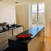 Appartement appartement Biarritz - Photo 5