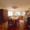 Maison / villa villa - 10 pièces - 245 m² St Georges de Didonne - Photo 8