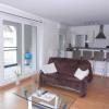 Appartement arras appartement Arras - Photo 1