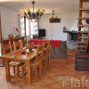 Maison / villa maison 5 pièces Pezenas - Photo 9