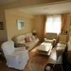 Appartement juan les pins - centre Juan les Pins - Photo 9