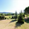 Maison / villa bastide en pierre la begude de mazenc 8 pièces 250 La Begude de Mazenc - Photo 14