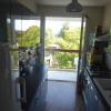 Appartement proche centre ville, beau t3 de 70 m² La Rochelle - Photo 2
