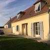 Maison / villa pavillon Crepy en Valois - Photo 2