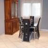 Appartement appartement Echirolles - Photo 4