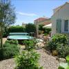 Maison / villa maison 6 pièces Alignan du Vent - Photo 6