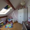 Maison / villa maison dourdan - 3 pièces Dourdan - Photo 8