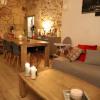 Appartement pezenas centre Pezenas - Photo 4