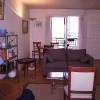 Appartement 3 pièces Paris 15ème - Photo 8