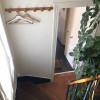 Appartement appartement 2 pièces Paris 6ème - Photo 12