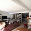 Maison / villa maison 5 pièces Cagnes sur Mer - Photo 12