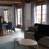 Maison / villa maison 9 pièces Ecos - Photo 6