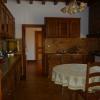 Maison / villa maison St Martial d Artenset - Photo 6