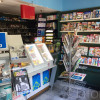 Boutique boutique Valenciennes - Photo 4