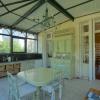 Maison / villa villa royan - 10 pièces - 232m² Royan - Photo 9
