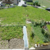 Terrain terrain à bâtir Peisey Nancroix - Photo 1