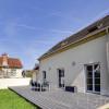 Maison / villa maison 6 pièces Chaumontel - Photo 2