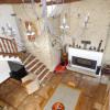 Maison / villa belle maison en pierres et sa maison d'amis Dourdan - Photo 3