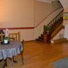 Maison / villa maison 6 pièces Clamart - Photo 4
